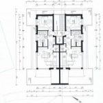 See Immobilie Überlingen - Immobilienangebot Grundriss -STILVOLLE STADTWOHNUNG IN BEGEHRTER LAGE