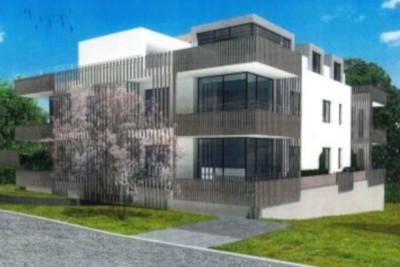 See Immobilie Überlingen - Immobilienangebot - Stilvolle Stadtwohnung