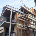 See Immobilie Überlingen - Immobilienangebot