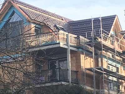 See Immobilie Überlingen - Immobilienangebot - BESTE-AUSSTATTUNG