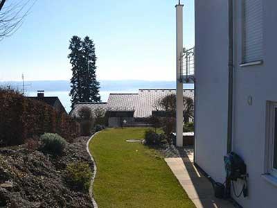 See Immobilie Überlingen - Immobilienangebot - Beste-Wohnlage