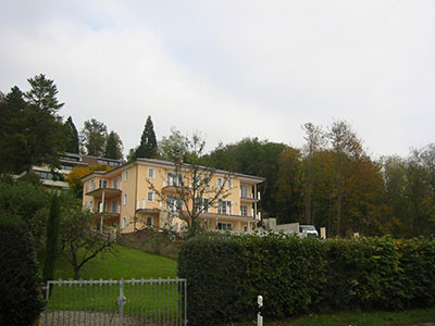 Meersburg9
